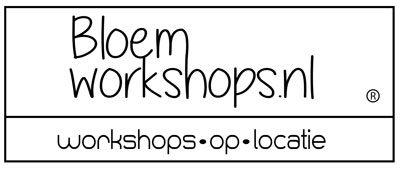 Bloemworkshops.nl